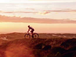 Noordhollands-duinreservaat-anti-route-mountainbike